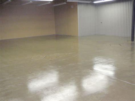 epoxy flooring pittsburgh epoxy floor coating wexford pa