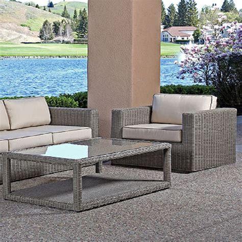 macys outdoor wicker furniture macys furniture nyc macy