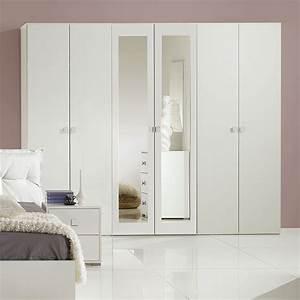 miroir de chambre pas cher inspirations avec armoire avec With chambre bébé design avec grande fleur artificielle pas cher