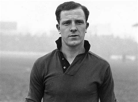weekend  football stan cullis appointed wolves