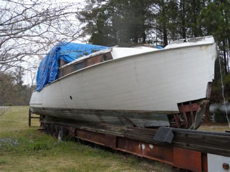Craigslist Small Boats by Wooden Boats For Sale Craigslist Seaworthy Small