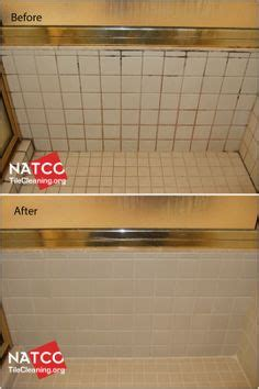 1000 images about re grouting re caulking on tile countertops before and after