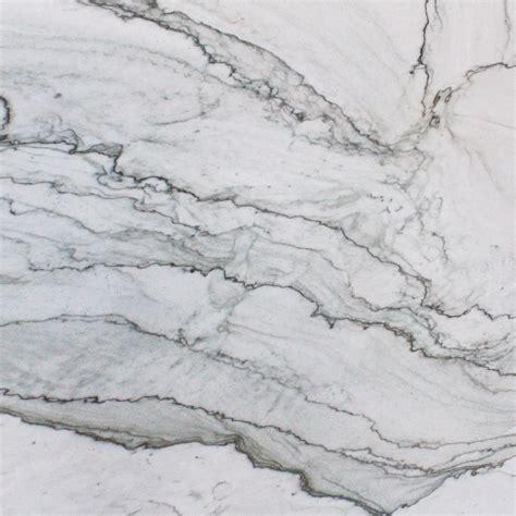 wow     gorgeous  quartzite  brazil meet infinity white  beautiful