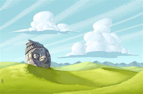 Angry Birds Background Angry Birds Background Www Imgkid The Image Kid