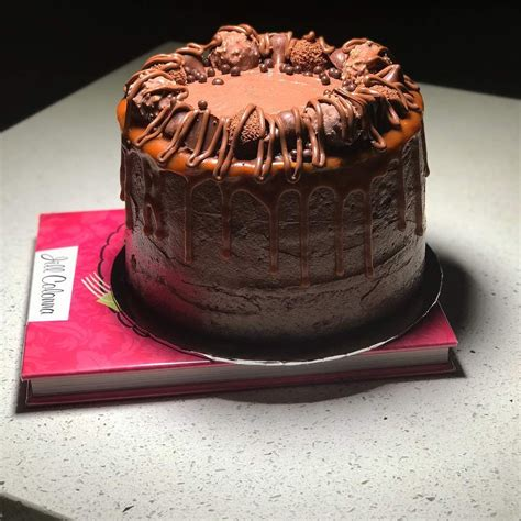 nutella hazelnut cake sedap  resepi kek kafe azie