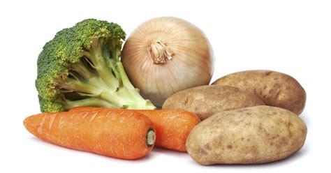 boiled vegetables   fiber livestrongcom
