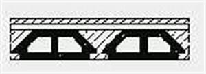 Altbausanierung Kosten Tabelle : u wert hohlsteindecken berechnen mit tabellen ~ Michelbontemps.com Haus und Dekorationen