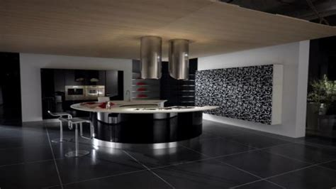 black and white kitchen floor ideas black and white kitchen floor black and white kitchen 9276