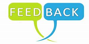 Feedback PNG Transparent Images | PNG All