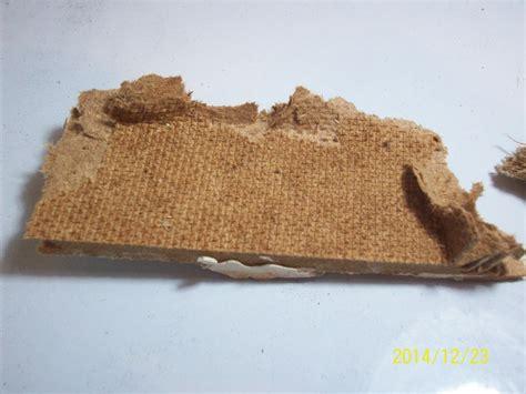 id  material drywall plaster diy