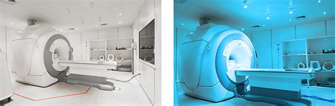Led Lights In Mri Rooms by The Advantages Of Led Hospital Lighting Bright Leds