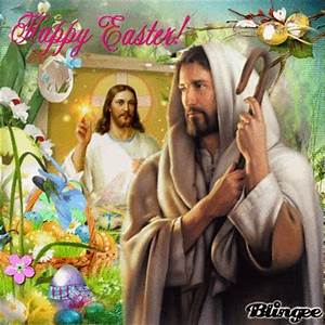 Happy easter, Easter and Jesus on Pinterest