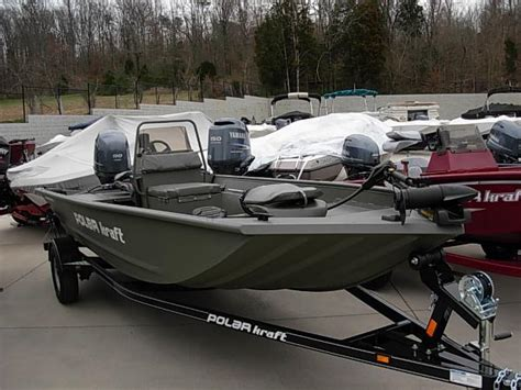 Jon Boats For Sale Omaha Ne by Jon Polar Kraft Boats For Sale Boats