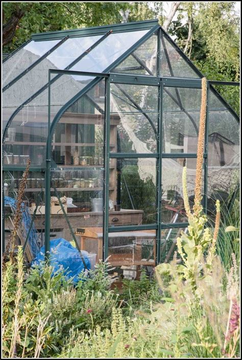 Garten Selbst Planen by Garten Selbst Planen Garten House Und Dekor