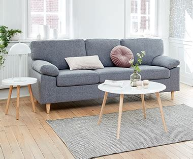 sofaer finn sofaen som passer perfekt til din stue jysk