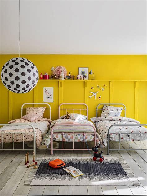 choisir les couleurs d une chambre bien choisir la couleur d 39 une chambre d 39 enfant