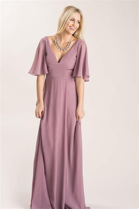 flowy dresses flowy maxi dress dresses