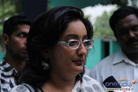 actress kanaka biography kanaka actress junglekey in image