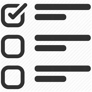 Load Test Icon – free icons
