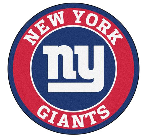 ny giants colors new york giants logo new york giants symbol meaning