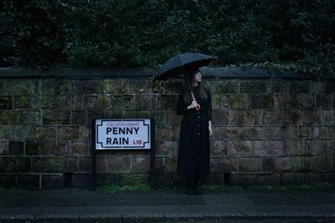 aimersun dancepenny rain