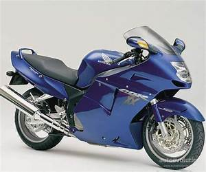 Honda Cbr 1100 Xx : honda cbr 1100 xx super blackbird specs 1997 1998 autoevolution ~ Medecine-chirurgie-esthetiques.com Avis de Voitures