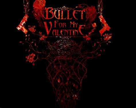 See more ideas about bullet for my valentine, bullet, valentine. Free download Bullet for my Valentine Metal Photo 2152518 1440x1440 for your Desktop, Mobile ...