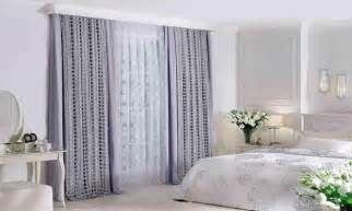 gray and white bedroom ideas master bedroom decorating ideas bedroom curtain ideas large