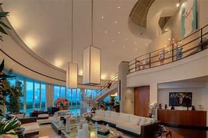 Apartments iDesignArch Interior Design, Architecture