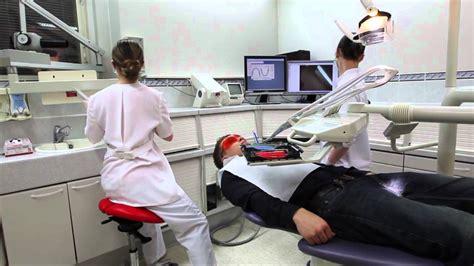 salli saddle chair dental salli saddle chair in dental care