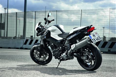 Review Bmw F 800 R by 2009 Bmw F 800 R Review Top Speed