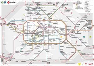 Berlin Bvg Plan : s bahn berlin on twitter vorschau auf das neue liniennetz mit nderungen bei s3 s75 ab 21 ~ Orissabook.com Haus und Dekorationen