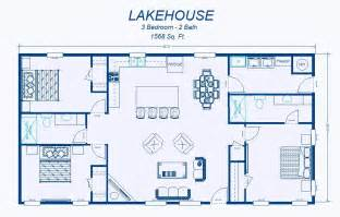 home blueprints 2 bedroom house simple plan david 39 s ready built homes floor plans home