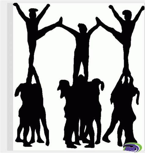 cheerleading clipart cheerleading images cliparts co