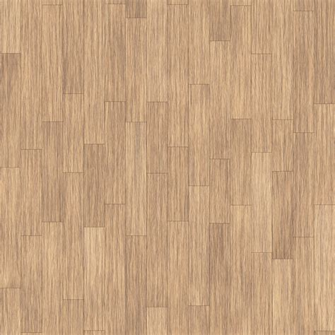 wood flooring textures wood floor texture home design jobs