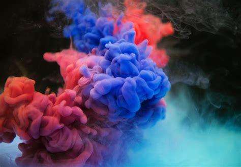 color effects for pictures top 3 des meilleurs de fonds d 233 cran pour votre