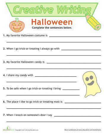 images  halloween school related activities