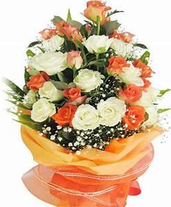 Beau Bouquet De Fleur : fleurs page 12 ~ Dallasstarsshop.com Idées de Décoration