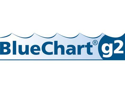 garmin cartographie bluechart  discount marine