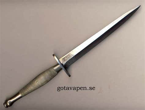 wilkinson sword kitchen knives wilkinson sword kitchen knives best free home design idea inspiration
