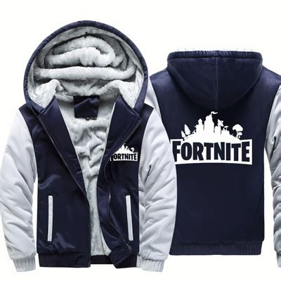 fortnite hoodies sweatshirts camouflage jackets