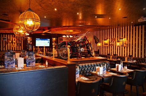 le bureau lyon au bureau pub brasserie 224 lyon 9 vaise mcalyon