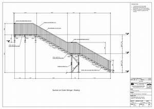 57 External Fire Escape Stairs Regulations  Pin Steel