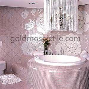 murals for kitchen backsplash jy p w07 winter flowers pink glass bisazza mosaic bedroom