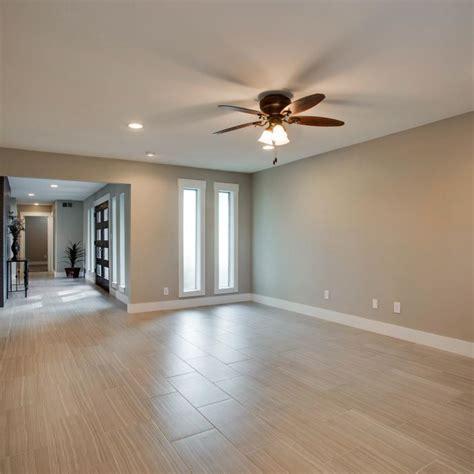 pro source flooring fort worth tx floor matttroy