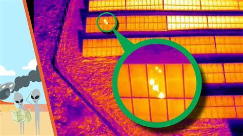flir webinar   inspect  solar farm   thermal