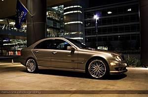 Mercedes Benz W203 Tuning : mercedes benz c240 4matic w203 jl car collection ~ Jslefanu.com Haus und Dekorationen