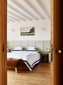 10, Some, Of, The, Coolest, Initiatives, Of, How, To, Makeover, Modern, Bedrooms, Ideas
