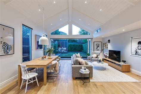 selling home interior products interior insight selling a family home nat wheeler of