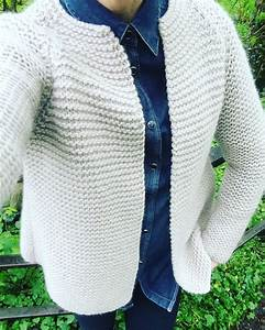 We Are Knitters Anleitung : der martina cardigan von we are knitters knit sweaters ~ A.2002-acura-tl-radio.info Haus und Dekorationen